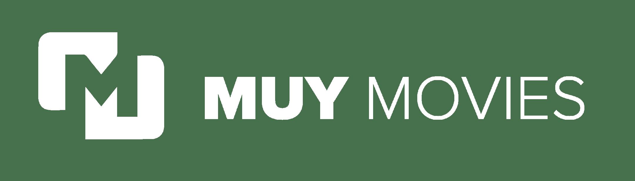 Muy Movies