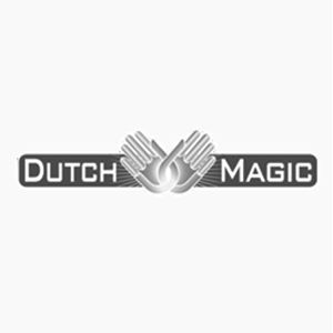 Dutchmagic - Muy Movies