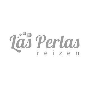las perlas - Muy Movies
