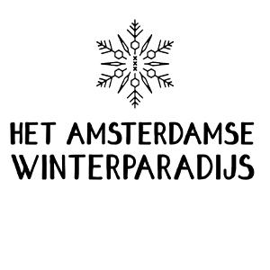 winterparadijs - Muy Movies